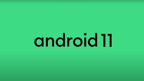 Android 11 – premiera w pierwszych smartfonach. Przegląd najważniejszych nowości