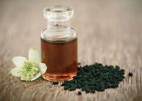Czarnuszka – wartości odżywcze, właściwości, olej z czarnuszki