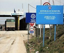 Coraz bliżej porozumienia między Serbią a Kosowem