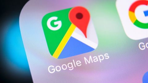 Nowa funkcja w Mapach Google. Ułatwi wyszukiwanie restauracji z opcją dostawy i na wynos