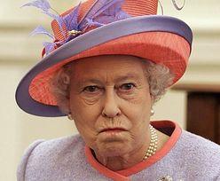 Królowa Elżbieta II wysłała Bidenowi tajemniczą wiadomość przed inauguracją