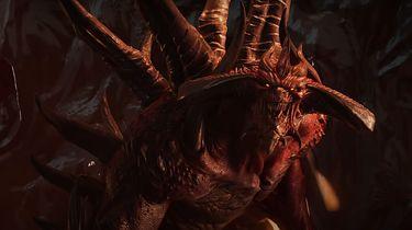 Tak teraz wygląda piekło. Diablo II Resurrected na filmowym zwiastunie