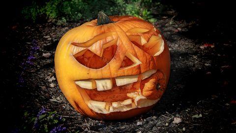 Halloween i Tydzień druku w x-kom. Promocje na laptopy, smartfony, drukarki i nie tylko