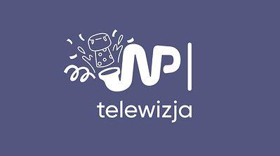 Spędź Sylwestra i Nowy Rok z Telewizją WP!