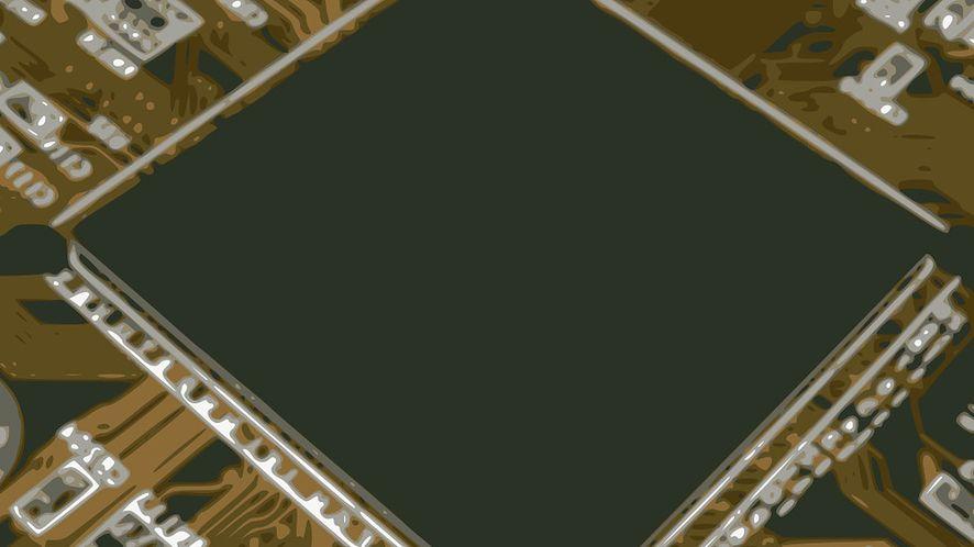 Gigabyte. Kolejne płyty główne na nowych chipach Intela i AMD znów ujawnione przez EAEU