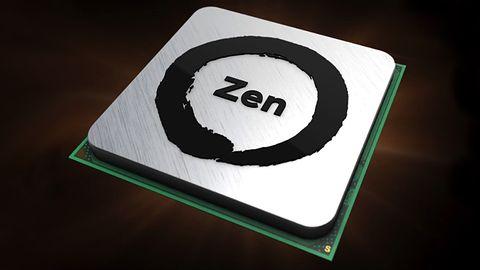 AMD Ryzen z niespodzianką. Niby stary, ale w praktyce nowy