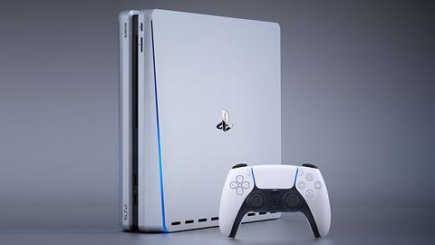 PlayStation 5: te nowe funkcje w DualSense mogą być przełomowe. Oto, dlaczego