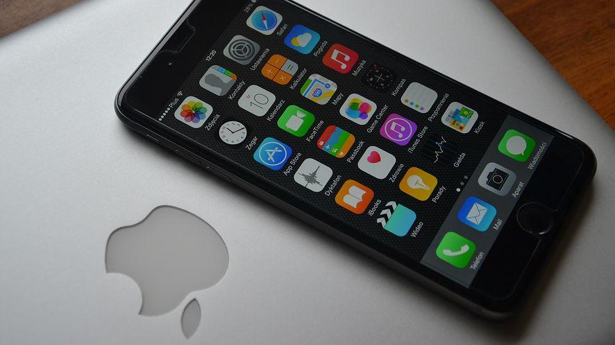 Apple odpowiedział na krytykę twórców WhatsAppa, fot. Pixabay