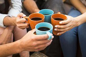 Możesz wypić nawet 25 kaw dziennie. Nowe badania naukowców