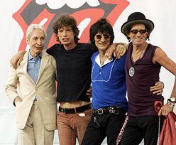 Członkowie The Rolling Stones grożą Donaldowi Trumpowi pozwem. Znamy powód