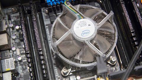 Intel stawi czoła Nvidii i AMD. Do 2020 roku stworzy własne dyskretne układy graficzne