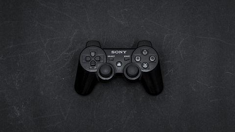 Uncharted ruszyło na emulatorze PlayStation 3: to naprawdę trudny sprzęt
