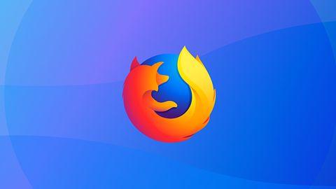 Firefox 58 już jest! Aplikacje w przeglądarce nawet kilkunastokrotnie szybsze