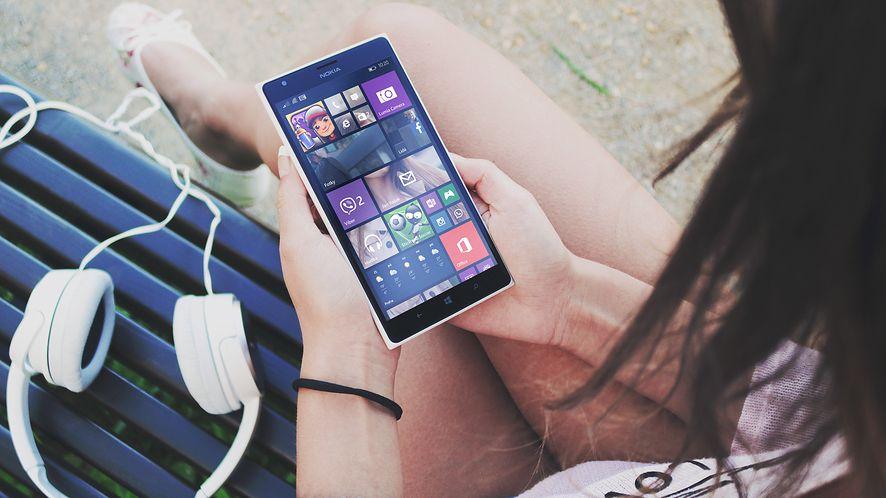 Cmentarzysko aplikacji: sklep Windows Phone dalej zapełnia się recenzjami