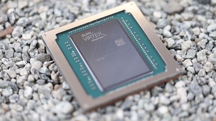 AMD chce zostać molochem jak Intel? WSJ: Trwają rozmowy o przejęciu potentata FPGA