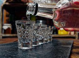 7 chorób, które powoduje nadużywanie alkoholu