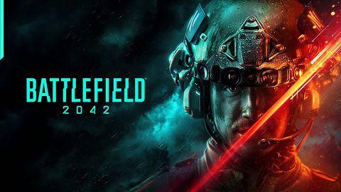 Battlefield 2042 Open Beta - pierwsze wrażenia! [luźne przemyślenia]