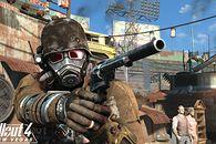 Wysyp nowych gier Bethesdy w Game Passie! Microsoft świętuje przejęcie - Fallout 4