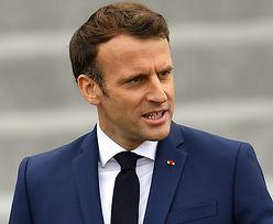 Obostrzenia dla niezaszczepionych. Skandal we Francji