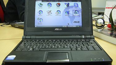 Netbooki - najgorsze komputery, które świat pokochał