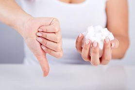 Mity na temat cukru, w które wierzyliśmy od lat (WIDEO)