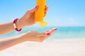 Wyjątkowo toksyczne składniki kosmetyków przeciwsłonecznych, których chcesz uniknąć