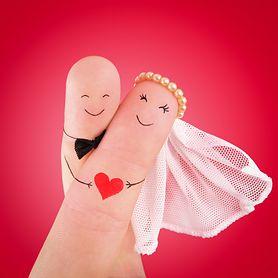 7 sposobów, aby stać się lepszym mężem