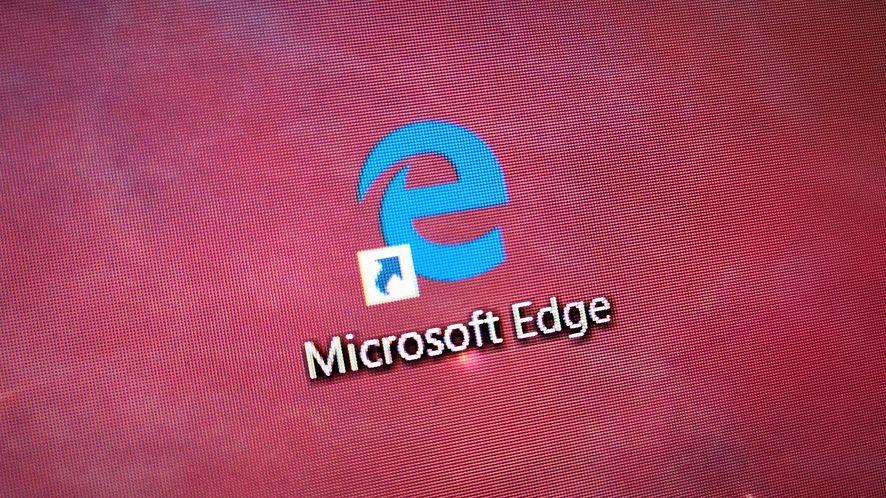 Użytkownicy Windows 10 maja problem z uruchamianiem Edge'a, fot. Oskar Ziomek