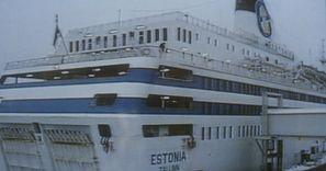 Zginęło ponad 800 osób. Sensacyjne odkrycie na dnie Bałtyku