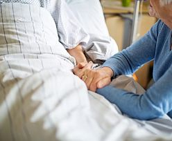 Holandia. Zmiana prawa dotyczącego eutanazji