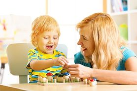 Najlepsze zabawki edukacyjne dla przedszkolaka