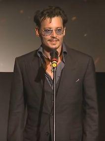Johnny Depp nie może odwołać się od wyroku o zniesławienie