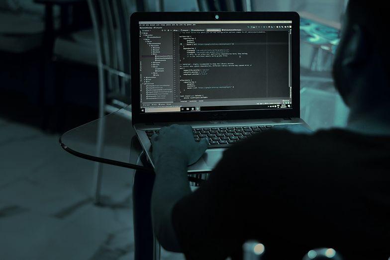 Pierwsza ofiara śmiertelna hakerów. Policja wszczęła śledztwo