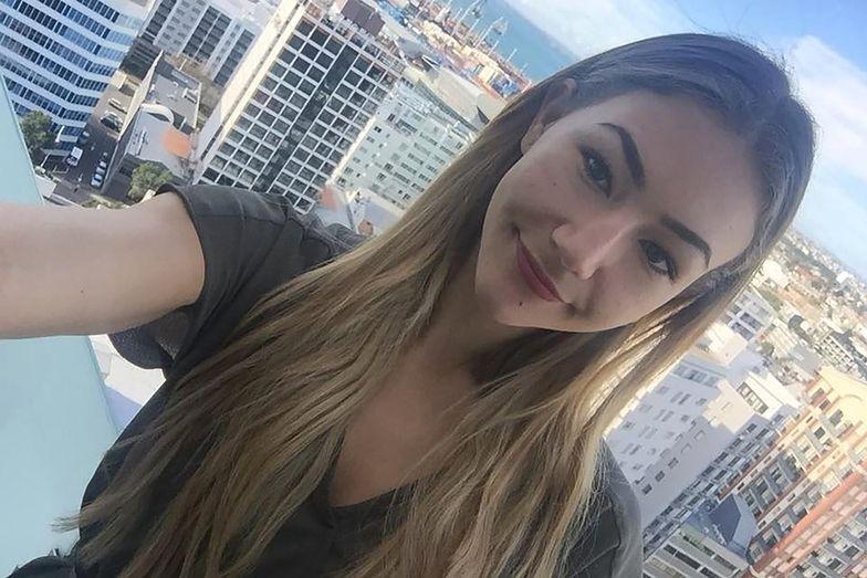 Miss Universe z Nowej Zelandii nie żyje. Amber-Lee Friis miała 23 lata