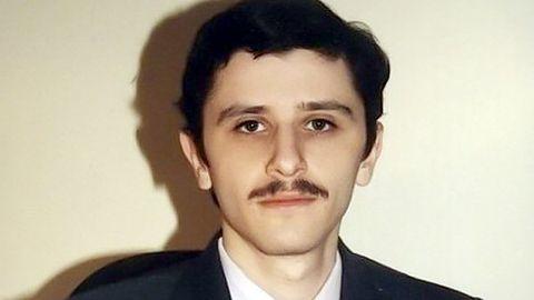 Jewgienij Roszal — twórca legendarnego archiwizatora WinRAR