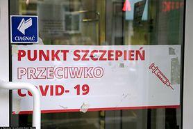 #SzczepSięNiePanikuj. Czy szczepienia na koronawirusa będą sezonowe? Prof. Matyja odpowiada (WIDEO)