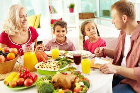 Zdrowe przepisy, które pokochasz ty i twoje dziecko