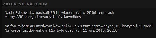 DarkW.pl
