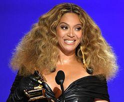 Grammy 2021. Niezwykły wyczyn. Beyonce przeszła do historii