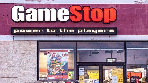Sprawa akcji GameStop i aplikacji RobinHood. Ruszyło śledztwo w sprawie manipulacji
