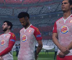 Messi, Ronaldo, Lewandowski w jednym klubie? Miliony kibiców znalazło na to sposób