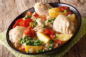 Dieta wysokobiałkowa dla sportowców - zasady, produkty, posiłki, jadłospis