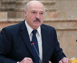 Białoruś nie zrezygnuje z programu jądrowego. Łukaszenka: nie ulegniemy presji