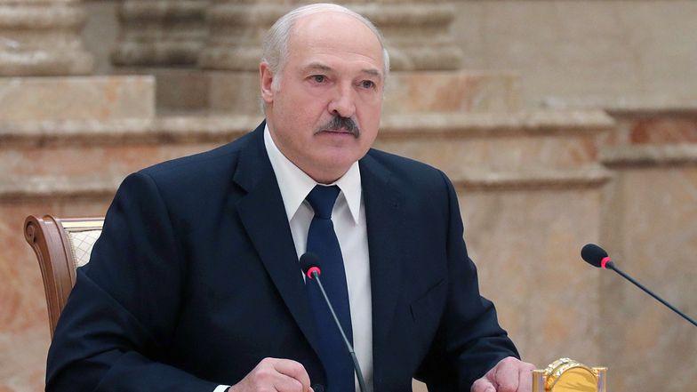 Aleksander Łukaszenka planuje budowę kolejnych elektrowni atomowych.