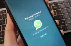 WhatsApp: tej liczby nie podawaj nikomu, nawet jeśli prosi znajomy
