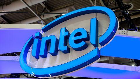 Intel Comet Lake-S. Przecieki na temat nowych procesorów niebieskich do desktopów