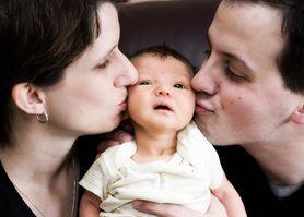 Seks po porodzie - okres wstrzemięźliwości, jak przygotować się do pierwszego seksu po porodzie, problemy z seksem po porodzie