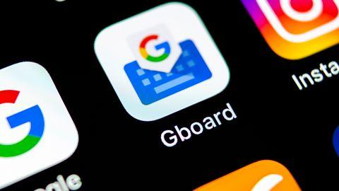 Usterka klawiatury Gboard powodem złych podpowiedzi słów na Androidzie  – jak ją naprawić?