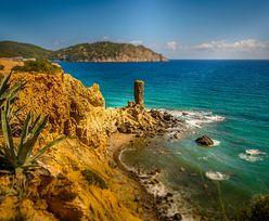 Tragiczny finał wakacji w Hiszpanii. Śmierć turysty na Ibizie