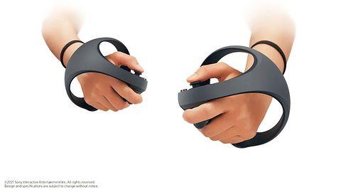 """PlayStation 5. Sony nie zapomina o VR i prezentuje """"orbity"""""""